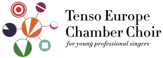 Tenso Europe Chamber Choir