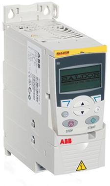Baldor ACB330