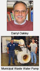 Ask Darryl