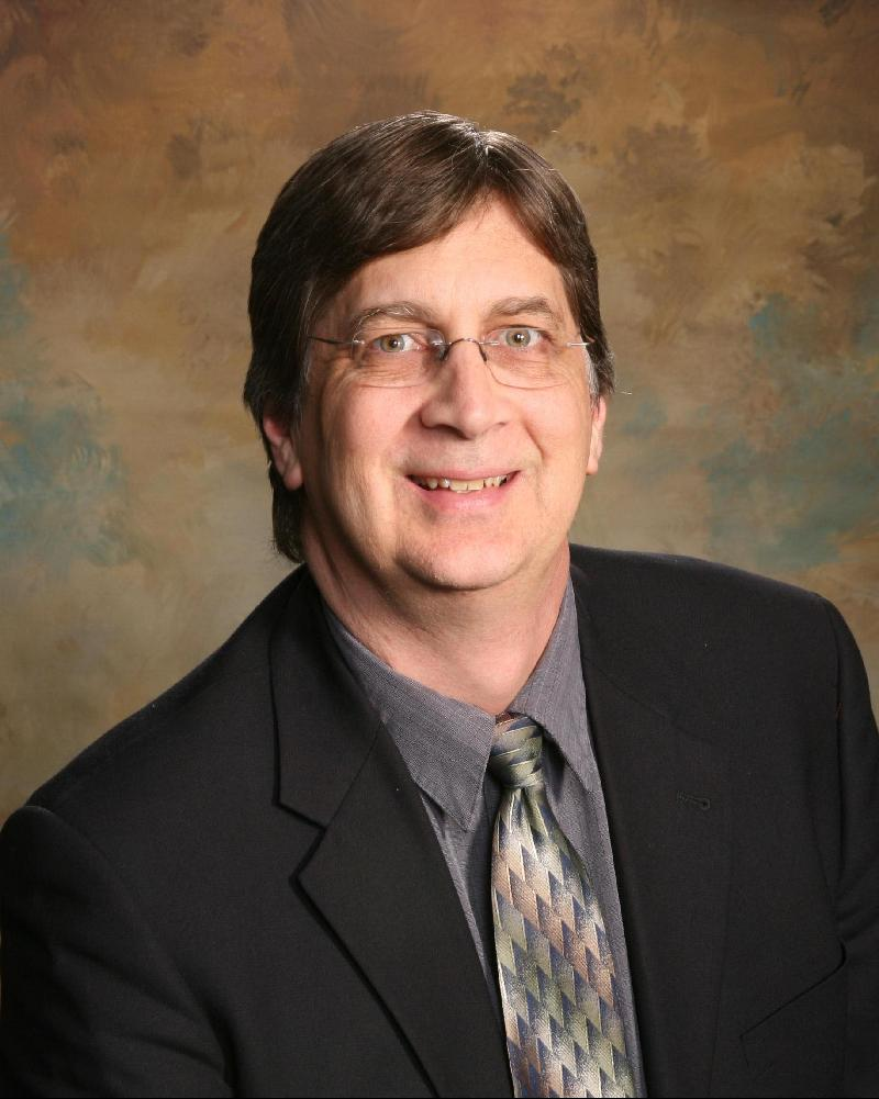 Doug Eby