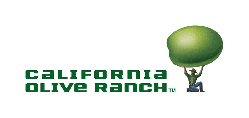 California Fresh COR
