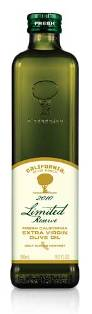 Limited Reserve EVOO