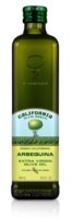 Arbequina EVOO Bottle