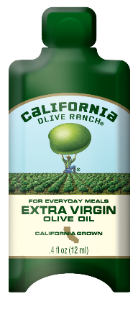 Olive Oil-to-Go