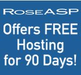 RoseASP Promotion