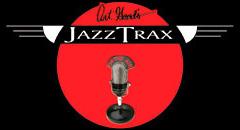 JazzTrax