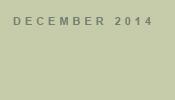 GCHR masthead_DECEMBER 2014.jpg
