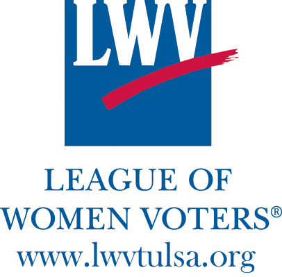 LWV logo color box url