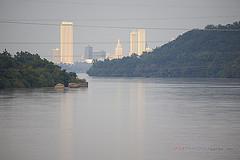 river-downtown