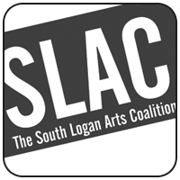 South Logan Arts Coalition