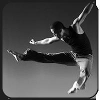 Roger Lee: On Diversity in Dance
