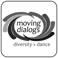 Moving Dialogs