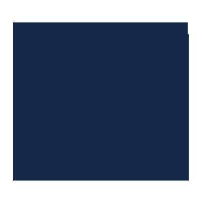 Collectors Circle