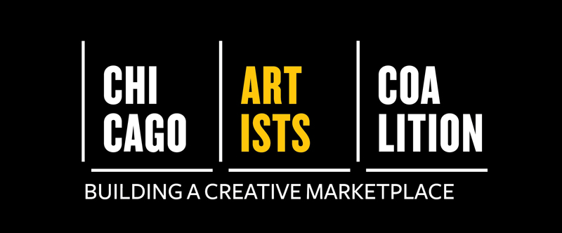 Chicago Artists Coalition