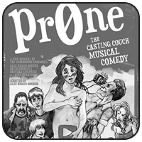 Pr0ne Musical