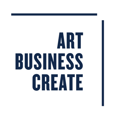 A.B.C: Art.Business.Create