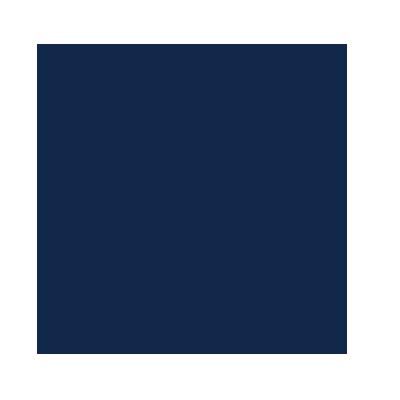 ABC - Art.Business.Create