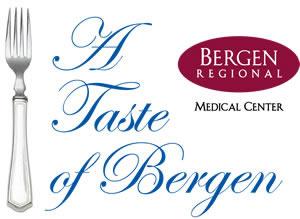 A Taste of Bergen Logo