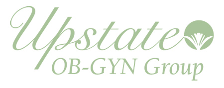 Upstate OBGYN Group LOGO