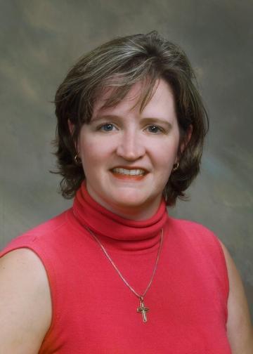 Barbara Moran-Faile