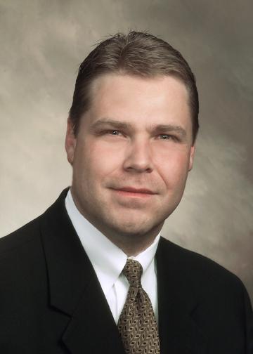 Jon Bittrick