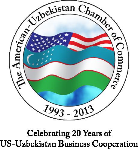 AUCC 20th logo