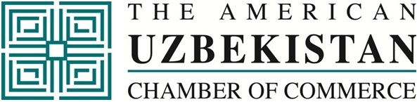 American-Uzbekistan Chamber of Commerce