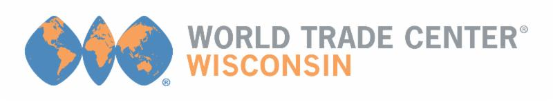 WTC Wisconsin