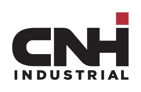 CNHIndustrial