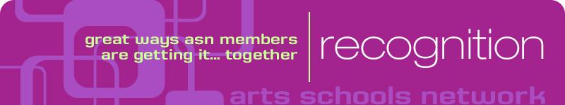 membership 2013 eblast