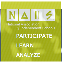 National Association of Independent Colleges and Universities