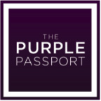 The Purple Passport