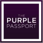 The Purple Passport