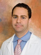 Adam Dickler, M.D.