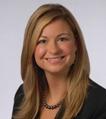Jennifer Zook, MD