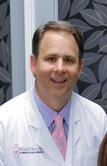 Michael Berry, MD, FACS
