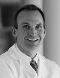 John Einck, MD