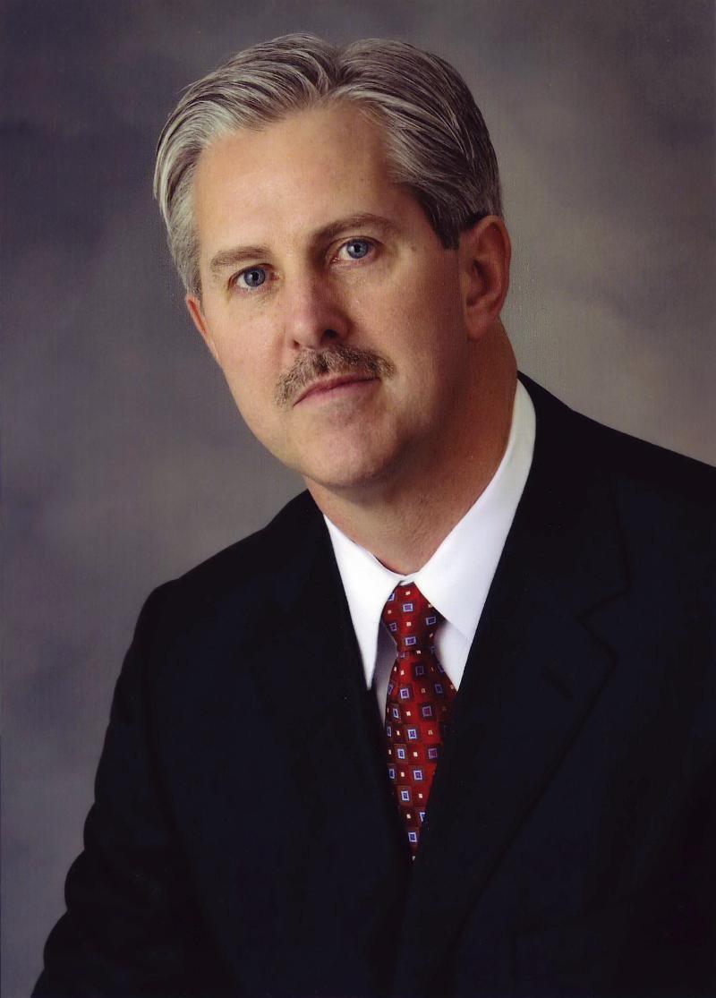Michael Kinney, M.D.
