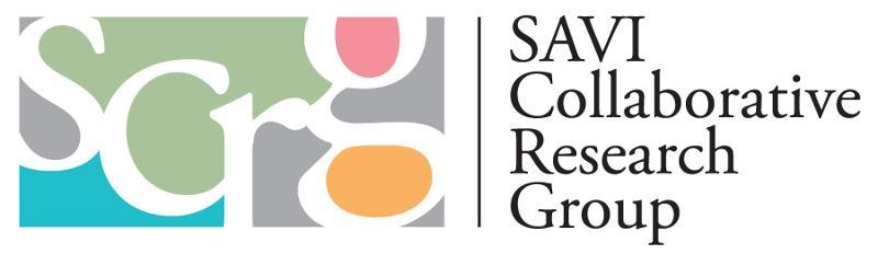 SAVI Collaborative Research Group