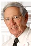 Mark Gittleman, MD