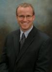 S. Eric Olyejar, MD