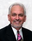 Victor J. Zannis, MD, FACS