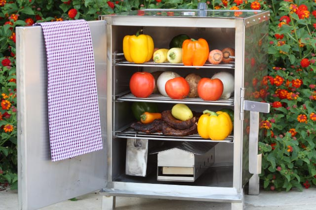 Gourmet Sous Chef Series S100