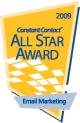 All Star Award 2009
