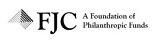 FJC Sponsor correct logo