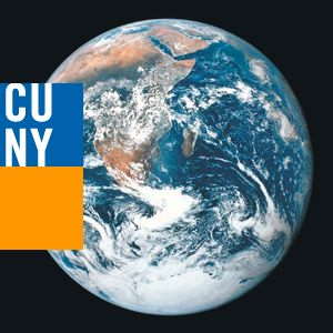 News from Center for Sustainable Energy