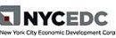 NYC EDC