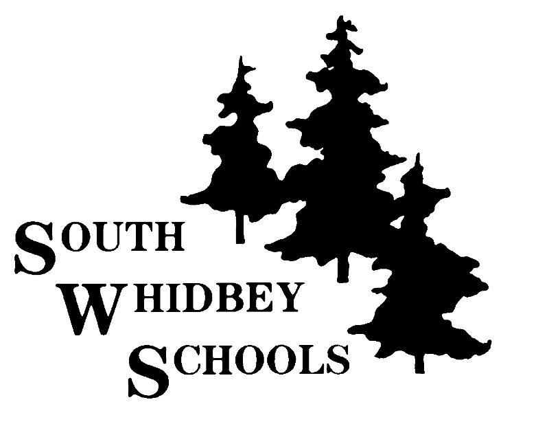 Scheduled Events for South Whidbey School District