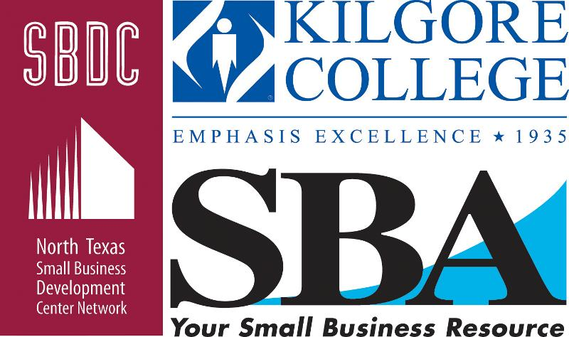 logo SBDC
