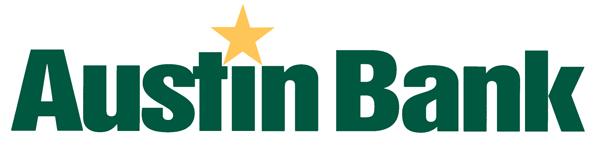 Austin Bank ET Conference